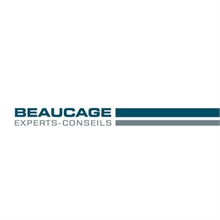 beaucage
