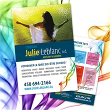 julieleblanc-flyer