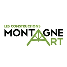 montagneart