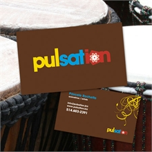 pulsation-cartes
