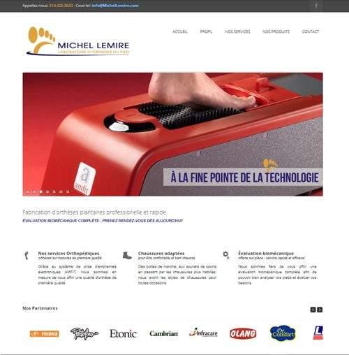 MichelLemire-siteweb