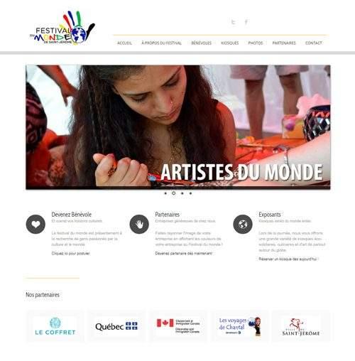 festivaldumonde-siteweb