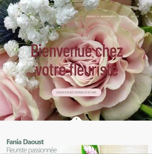fleursolitaire-siteweb