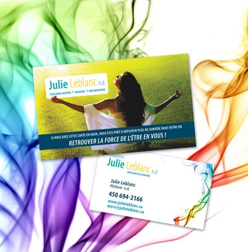 julie-cartes