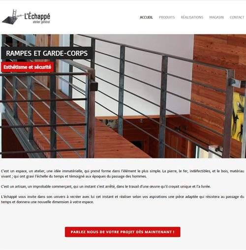 lechappe-siteweb