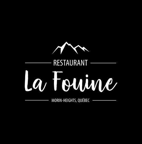 La-Fouine-Logo