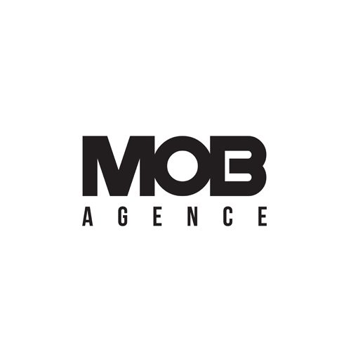 MOB-agence-Logo