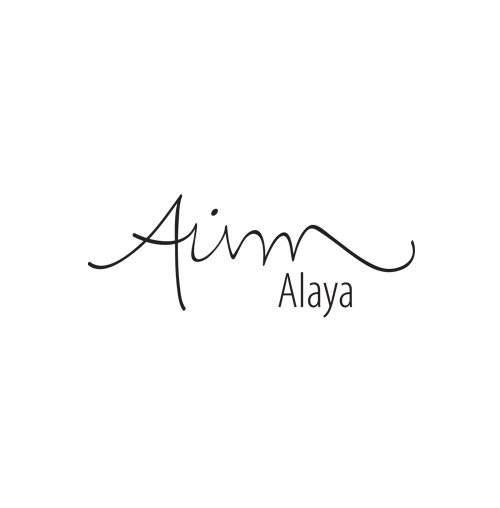 aumalaya-Logo