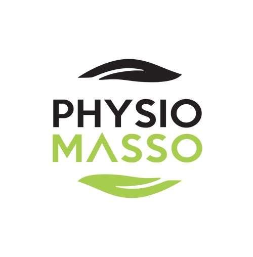 physio-masso-Logo