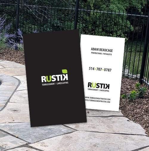 rustik-cartes